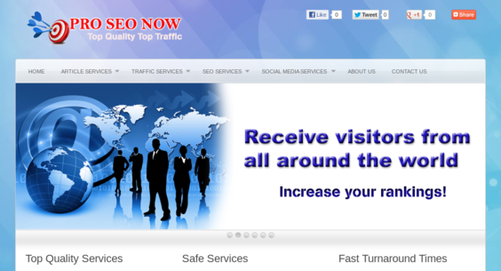 Website regular 2867388