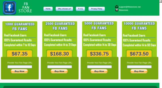Website regular 2867427