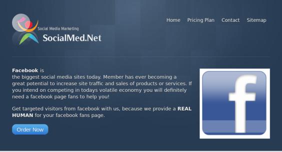 Website regular 2867432