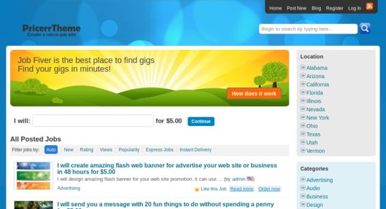 Website regular 2867444