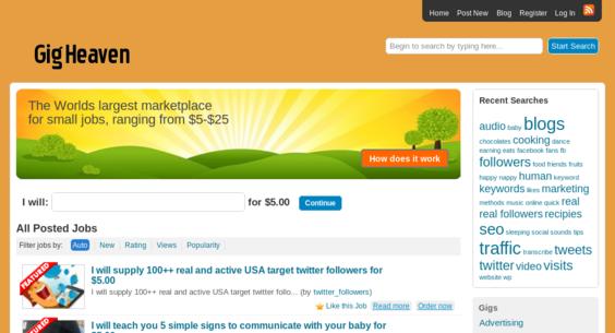 Website regular 2867446