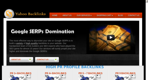 Website regular 2867486