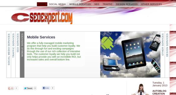 Website regular 2867594