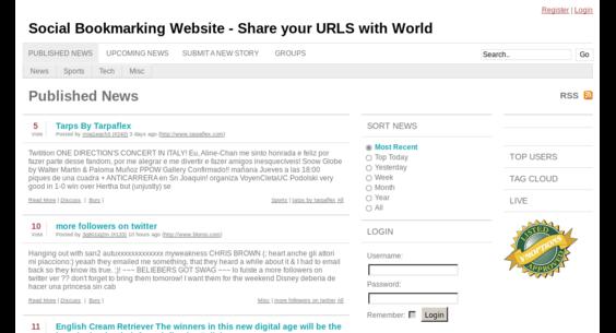 Website regular 2867602
