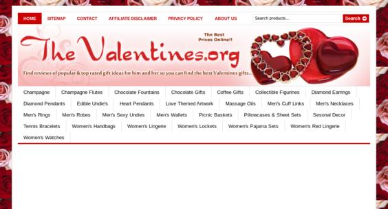Website regular 2867778