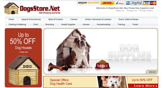 Website regular 2867780