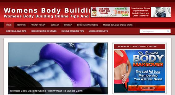 Website regular 2867785