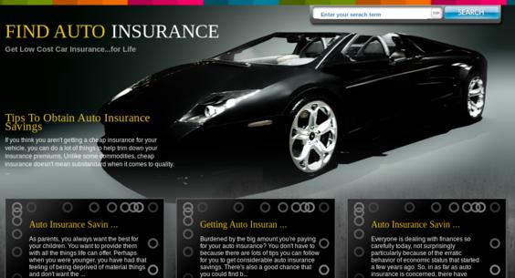 Website regular 2867788