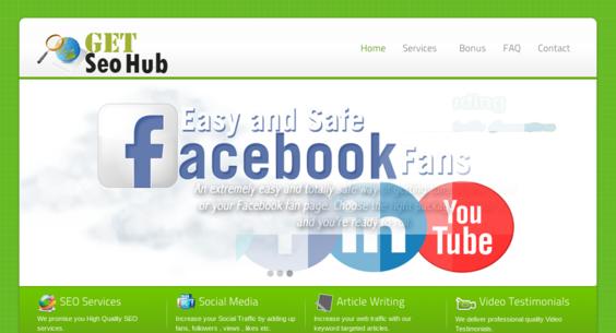 Website regular 2867793