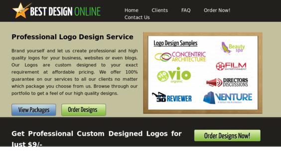 Website regular 2867838