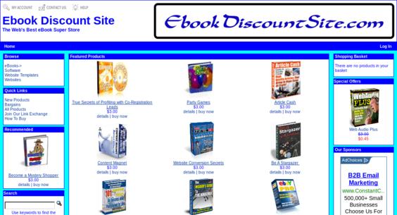 Website regular 2867996