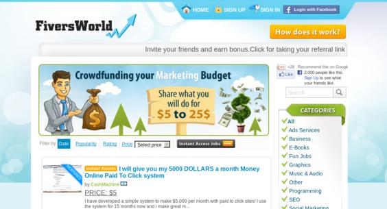 Website regular 2868004