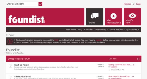 Website regular 2868048