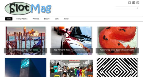 Website regular 2868057