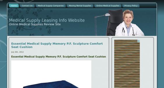 Website regular 2868249