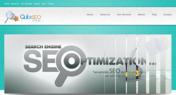 Website regular 2868250