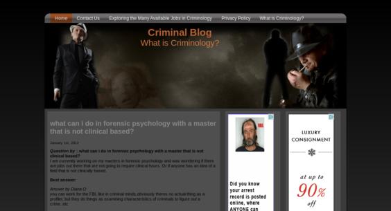 Website regular 2868271