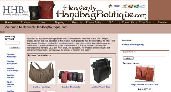 Website regular 2868323