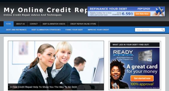 Website regular 2868445