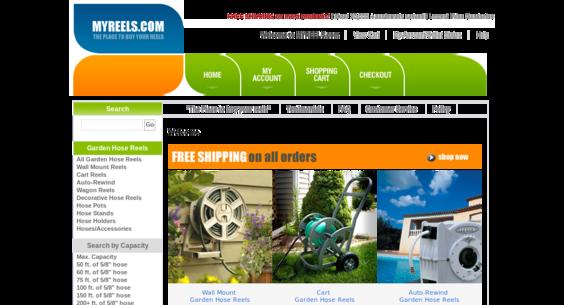 Website regular 2868451