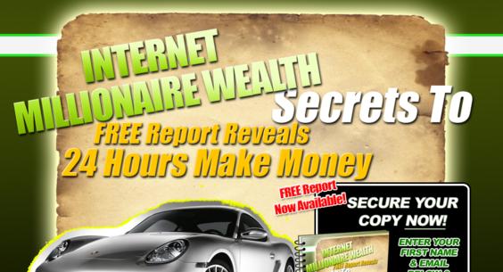 Website regular 2868563
