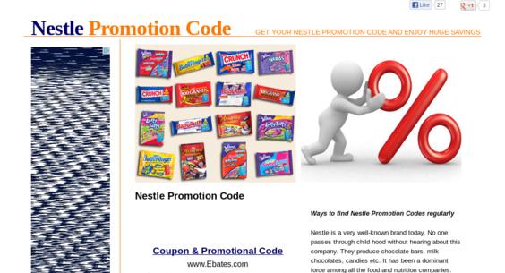 Website regular 2868591