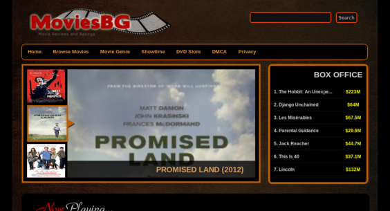 Website regular 2868602