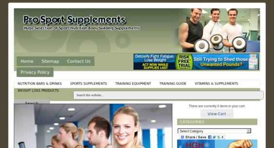 Website regular 2868732