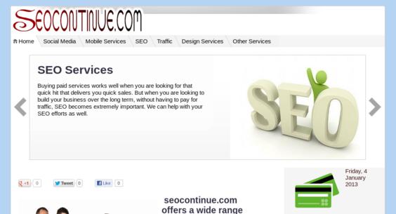 Website regular 2868913