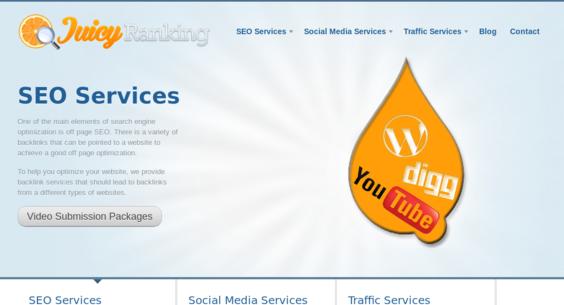 Website regular 2868957