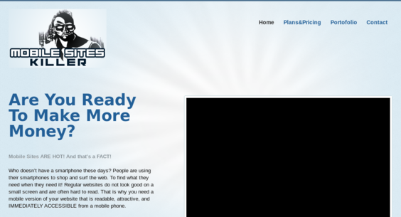 Website regular 2868987