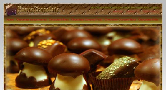 Website regular 2869010