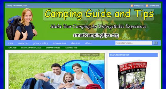 Website regular 2869019
