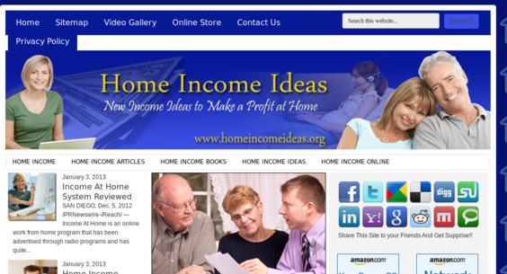 Website regular 2869074