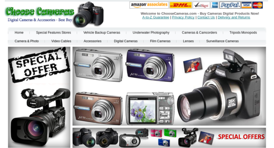 Website regular 2869129