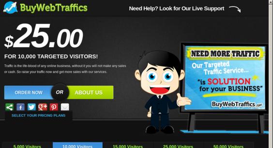 Website regular 2869144
