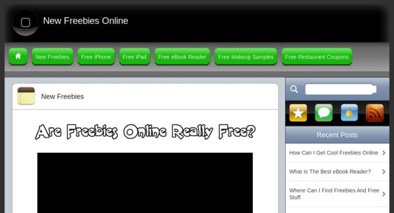 Website regular 2869166