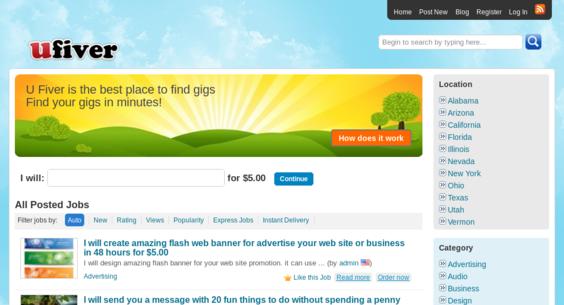 Website regular 2869170