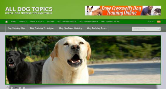 Website regular 2869201
