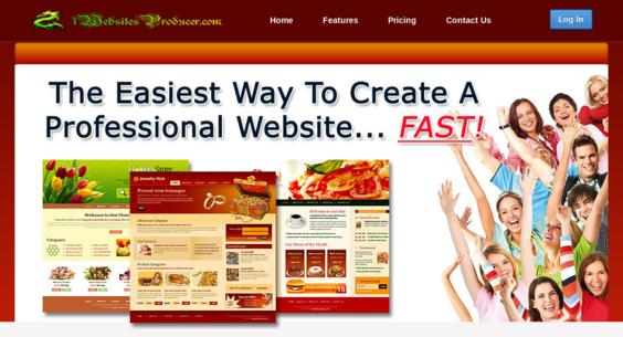 Website regular 2869204