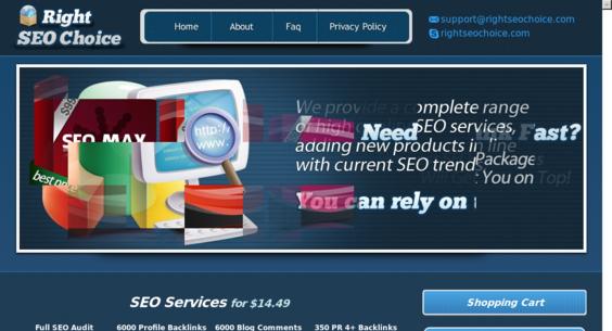 Website regular 2869264