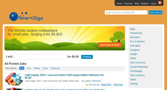 Website regular 2869272