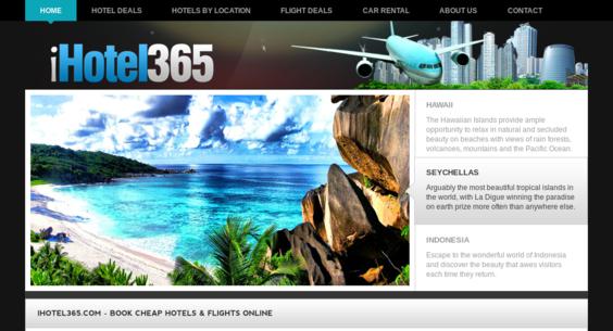 Website regular 2869284