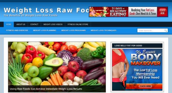 Website regular 2869298