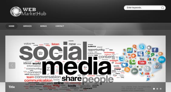 Website regular 2869302