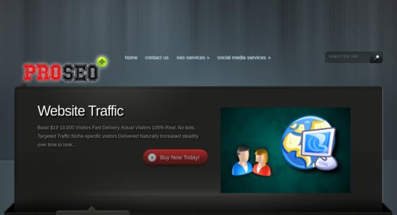 Website regular 2869385