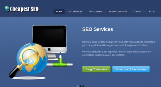 Website regular 2869421
