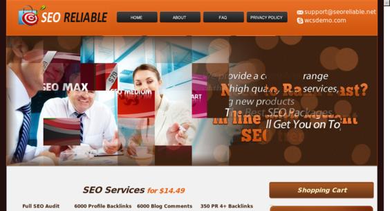 Website regular 2869435