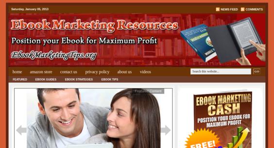 Website regular 2869477