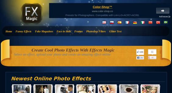 Website regular 2869481